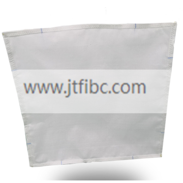 low price 1 ton jumbo bag