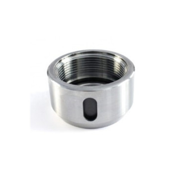 Clamping EOC NUT OZ COLLET NUT