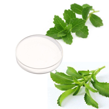 Best Water Soluble Stevia Extract Powder