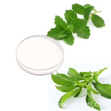 Best Water Soluble Stevia Extract Powder Price
