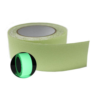 Luminous tape for party and home decoration