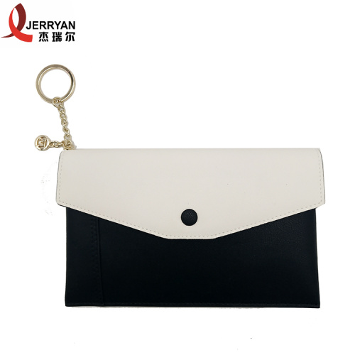 Ladies Money Purse Wallet Clutch Handbags on Sale