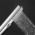 ABS handheld shower household shower head