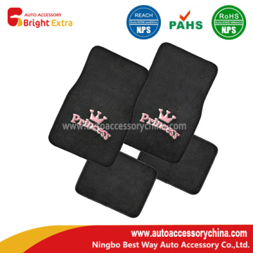 Carpet Floor Mats For Cars