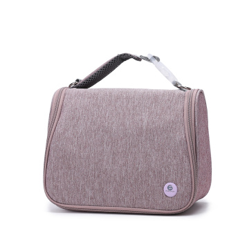 Messenger Sterilize Bag with USB Charger