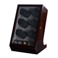 watch winder storage box for watch TG-04