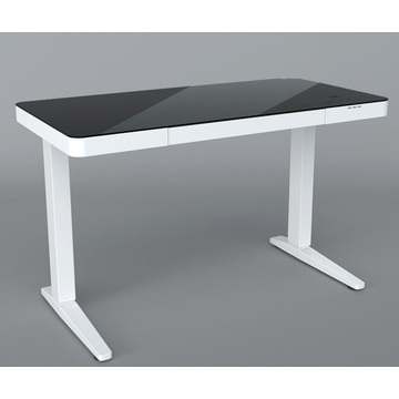 Electrical Height adjustable Computers tables
