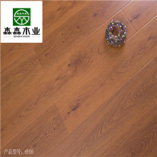 8mm German waterproof  AC5 laminate flooring