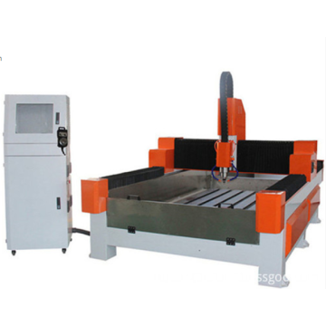Stone Marble Granite Engraving CNC Router