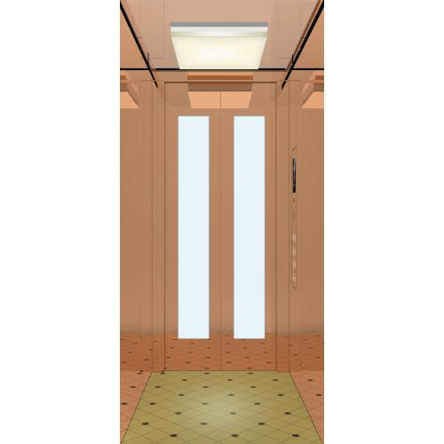 Commercial Building Passenger Elevator Price