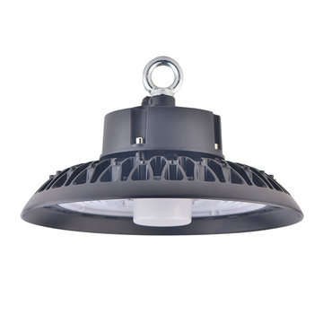 240W UFO οδήγησε High Bay Warehouse Light