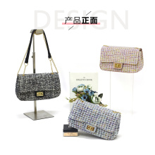 Casual Sling Crossbody Messenger Bag for Ladies