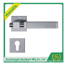 SZD customize high quality hot sale profesional stainless steel door handle