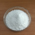 Good Sell Superior Quality Musk Ketone Crystalline