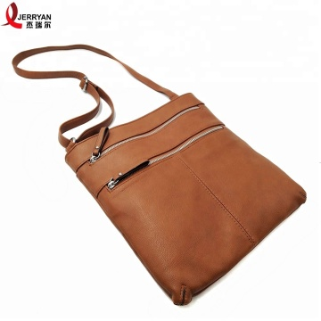 Brown Designer Crossbody Bags Handbags on Sale