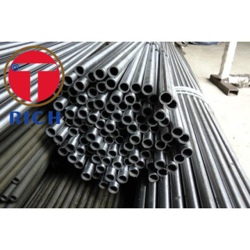 ASTM A355 large diameter seamless steel pipe