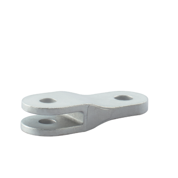 Precision Casting Hook shelf