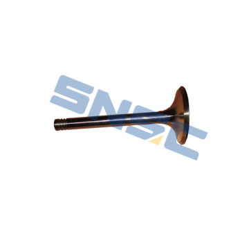 Deutz engine parts 12159606 Intake Valve SNSC