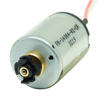 High Speed Electric Motor | High Speed Motor 10000 rpm | 5V DC Motor High rpm