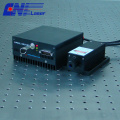 808nm infrared diode CW solid laser