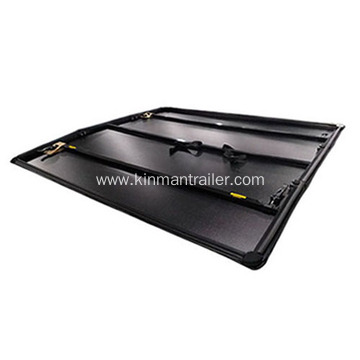 best soft tri fold tonneau cover