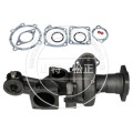 CUMMINS QSK19 WATER PUMP 4025310 396792