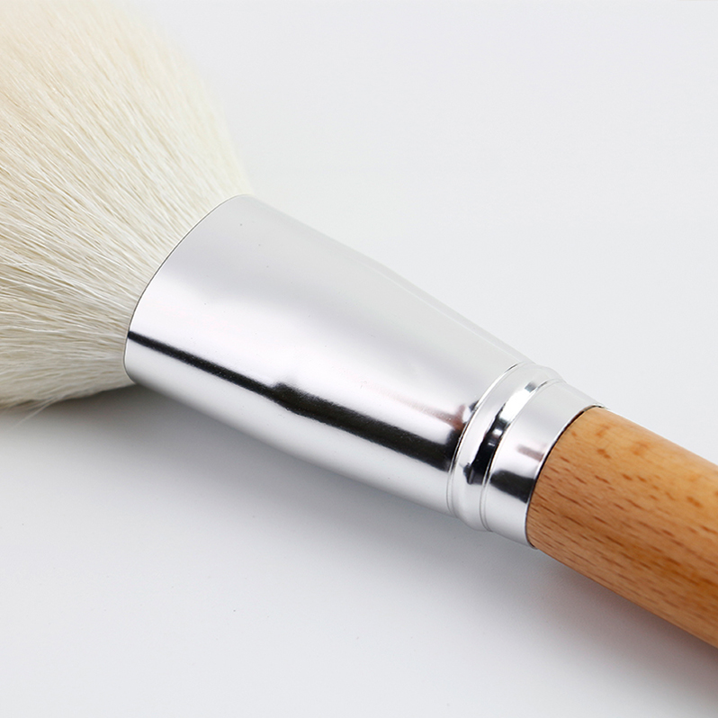 Powder Brush 3