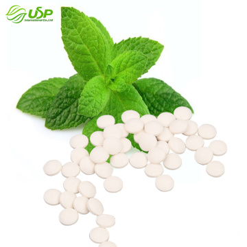Wholesale Pure and Natural Sweeteners Stevia Tablets