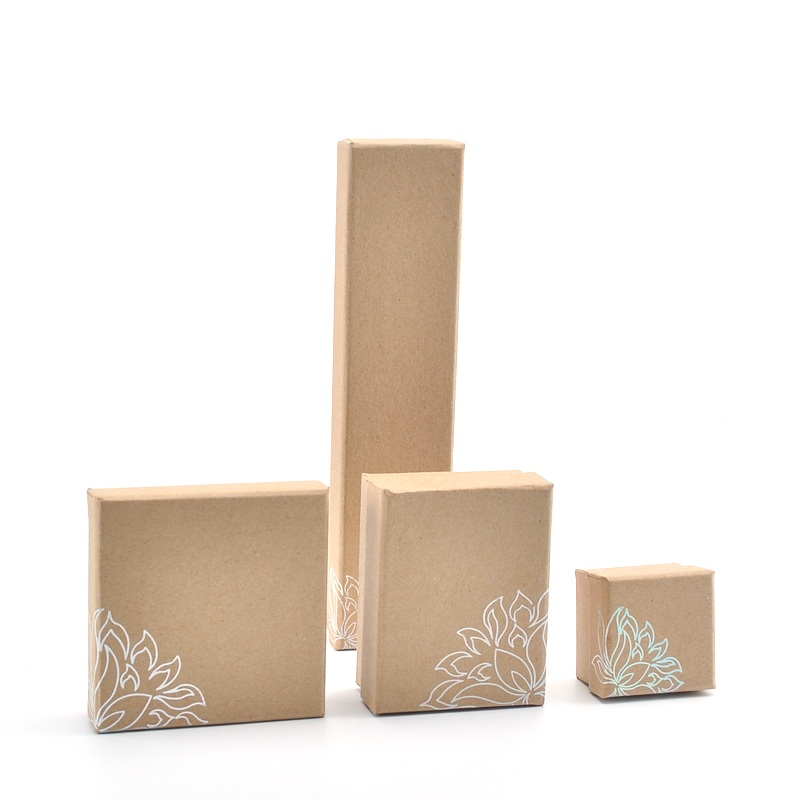 jewelry_set_box_Zenghui_Paper_Package_Company_18 (4)