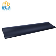 900 * 600mm Dimension Kleine Black Chalk Writing Board