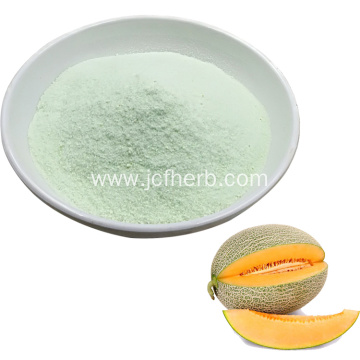Hot selling Natural Freeze-dried Hami melon fruit powder
