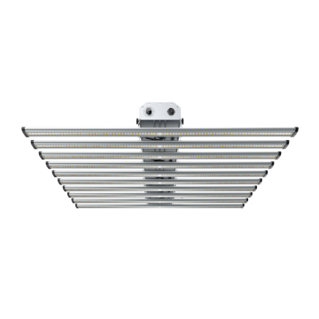 Full Spectrum Led Grow Light Bar Promotions