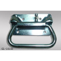 Metal Steel Carry Handle Lashing Ring