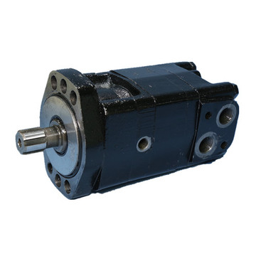medium duty OMS orbital motor