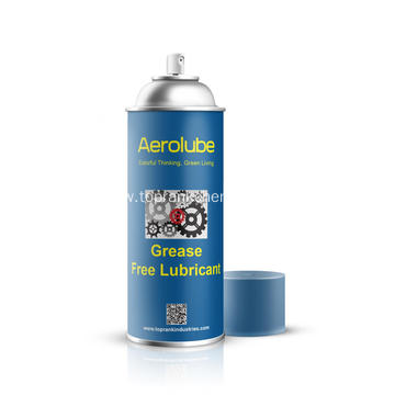 All Direction Valve Grease Free Lubricant