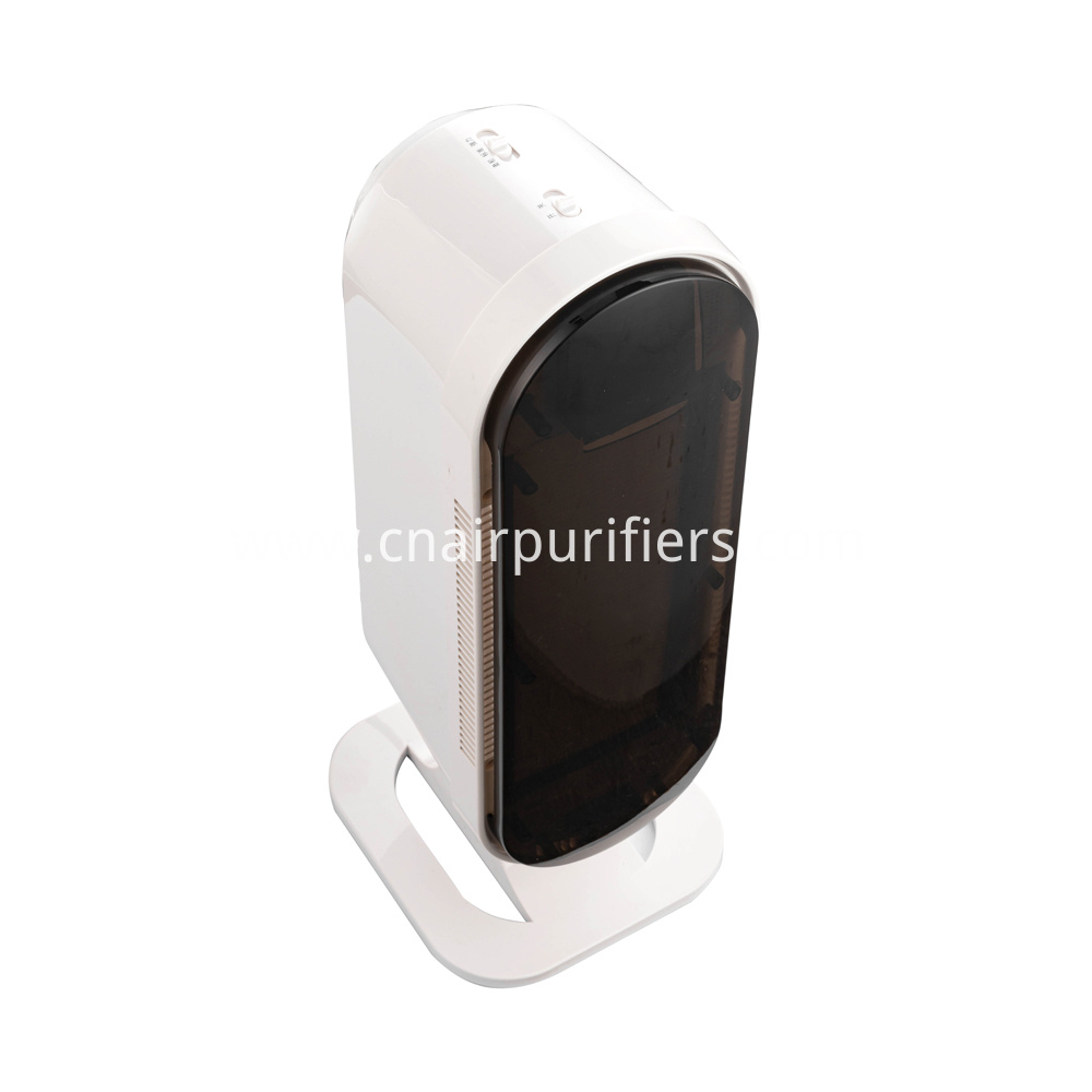 Air Purifier Remove Dust
