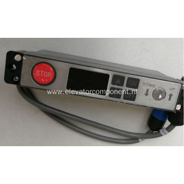 Emergency Stop Switch​ Box for OTIS Escalators DAA26220BJ8