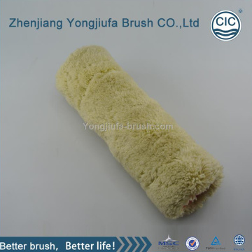 Customized Decorating Steel Frame Paint Roller with Price