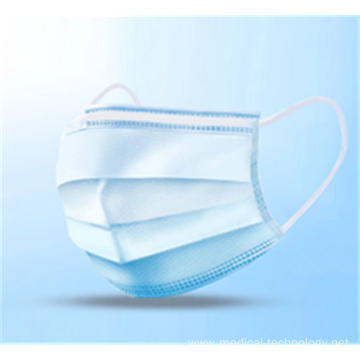 Non-medical Use Mask Disposable