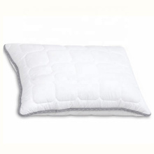 Decorative Designer Airline Pillow Travel For Airplane