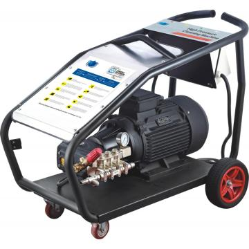 Electric Power  High Pressure Washers