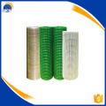 welded wire mesh with low price