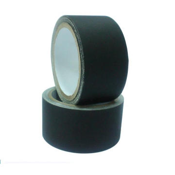 Best Waterproof Gaffer Tape