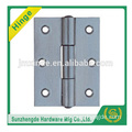 SZD SAH-031SS hot sellsus304 stainless steel plain joint hinge with cheap price