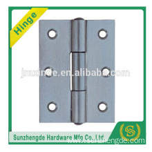 SZD SAH-031SS Made in China plain joint samll hinge with cheap price