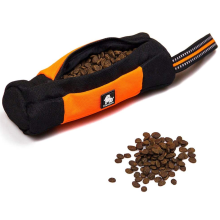 Dog Treat Pouch Snack Bag