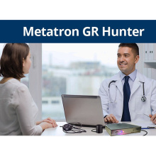 ssch غیرخطی metapathia medicomat gr hunter 4025
