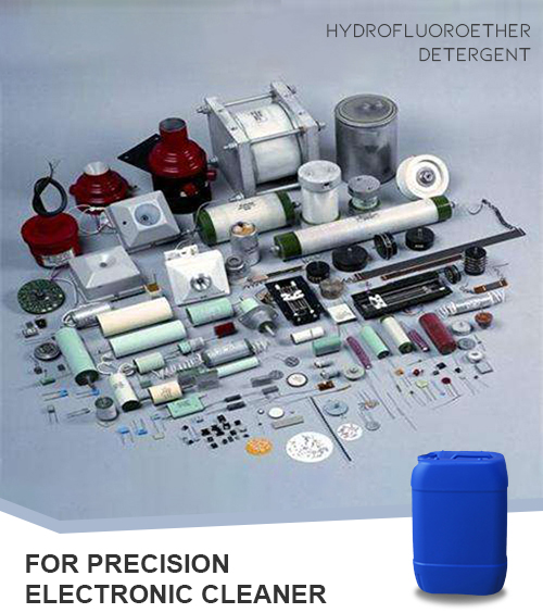 cleaning agency for precision electronic (7)