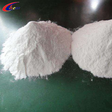 Sulfanilic Acid Crystallization