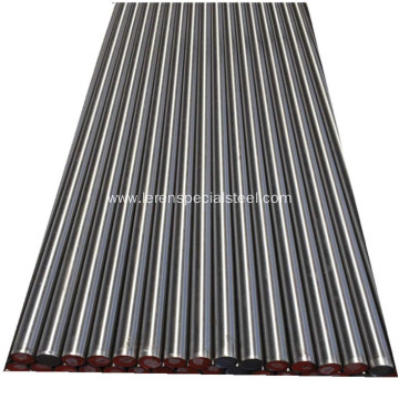 material sae 4130 aisi 4130 scm430 steel equivalent